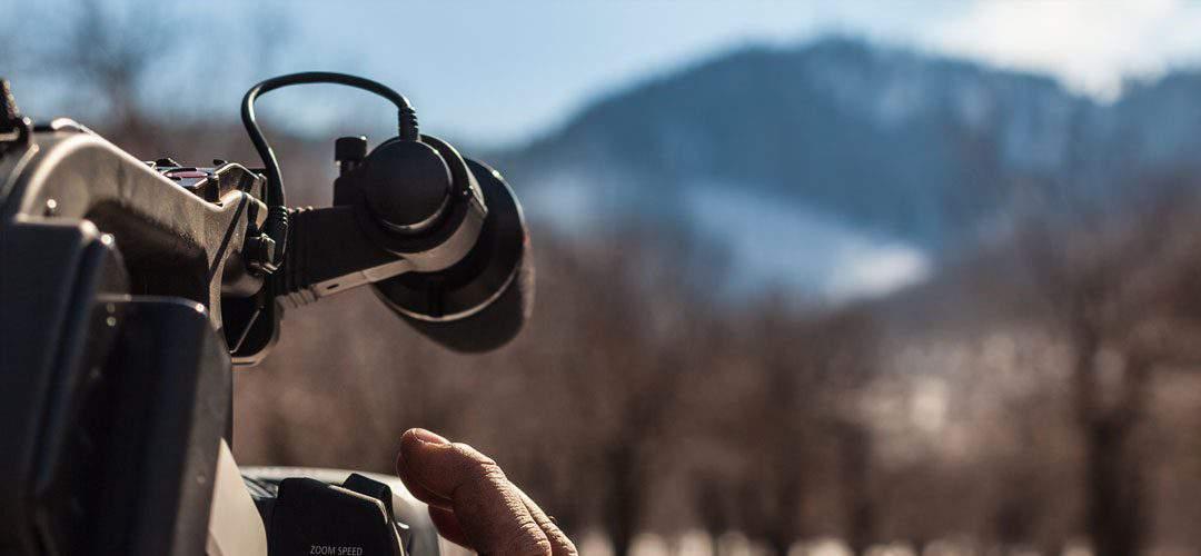 Audiovisuel et bonne gestion, rien d'incompatible !