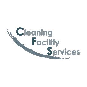 Logo de l'entreprise CFS sprl