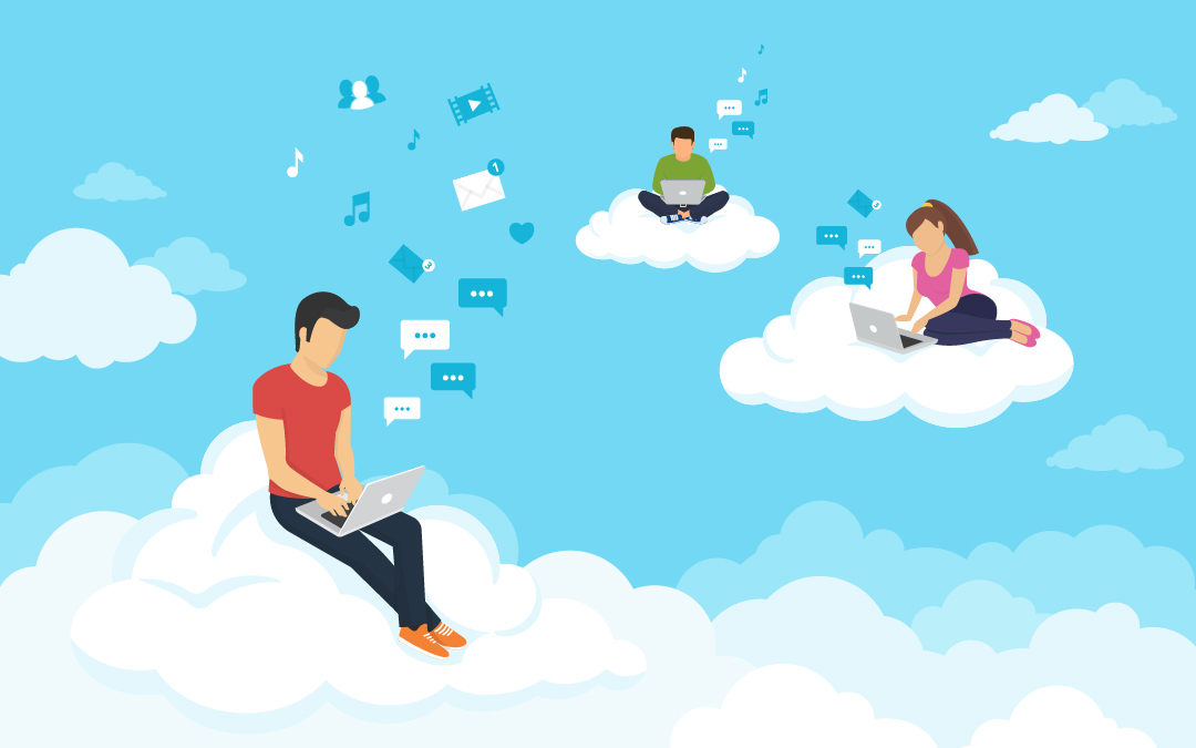 Envie de grandir ? Pensez aux collaborations alternatives !