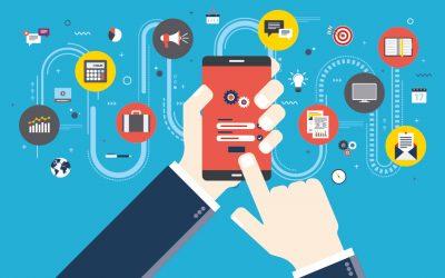 Comment digitaliser votre PME ?