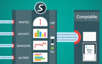 Comment améliorer la communication avec votre comptable ?