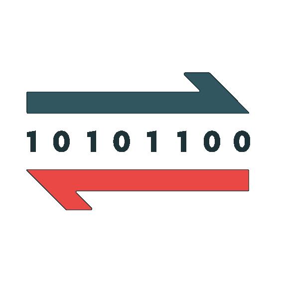 Logo Synchronisation Smoall