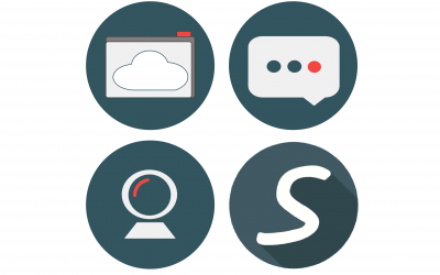Télétravail – 4 outils indispensables