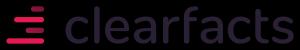 Clearfacts envoyer vos pièces comptables à votre comptable