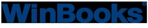 Winbooks envoyer des fichiers clients et ventes
