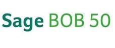 Smoall Sgae Bob 50