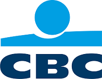 Smoall banque CBC
