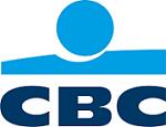 CBC payer vos facture