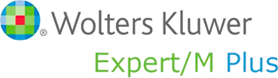 Smoall Wolters Kluwer Expert/M Plus